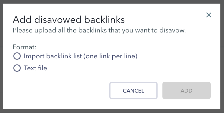 add-backlinks