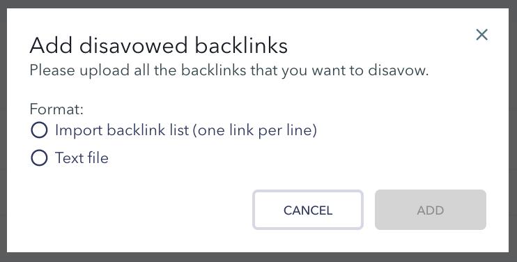 add-backlinks