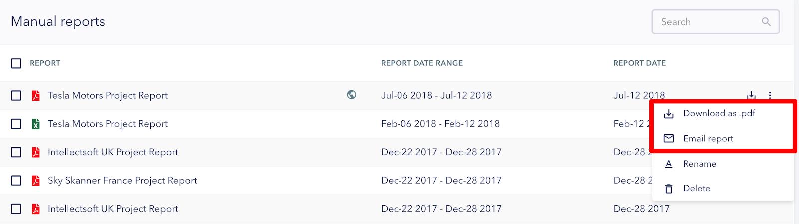 manual_report