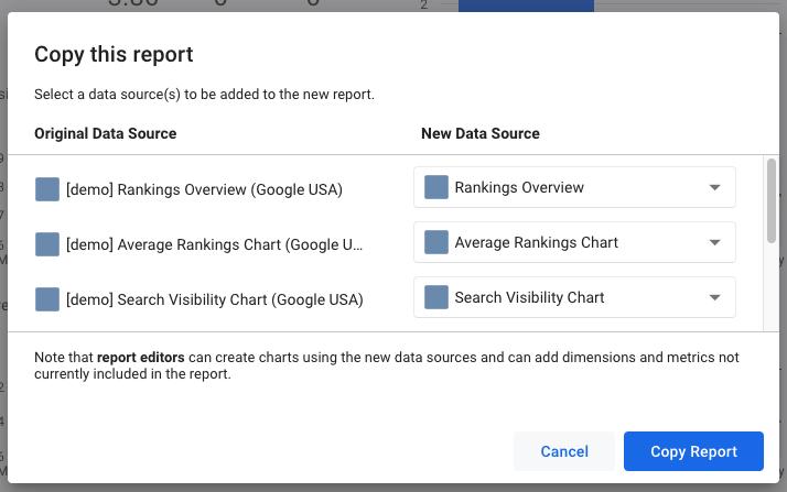copy_report