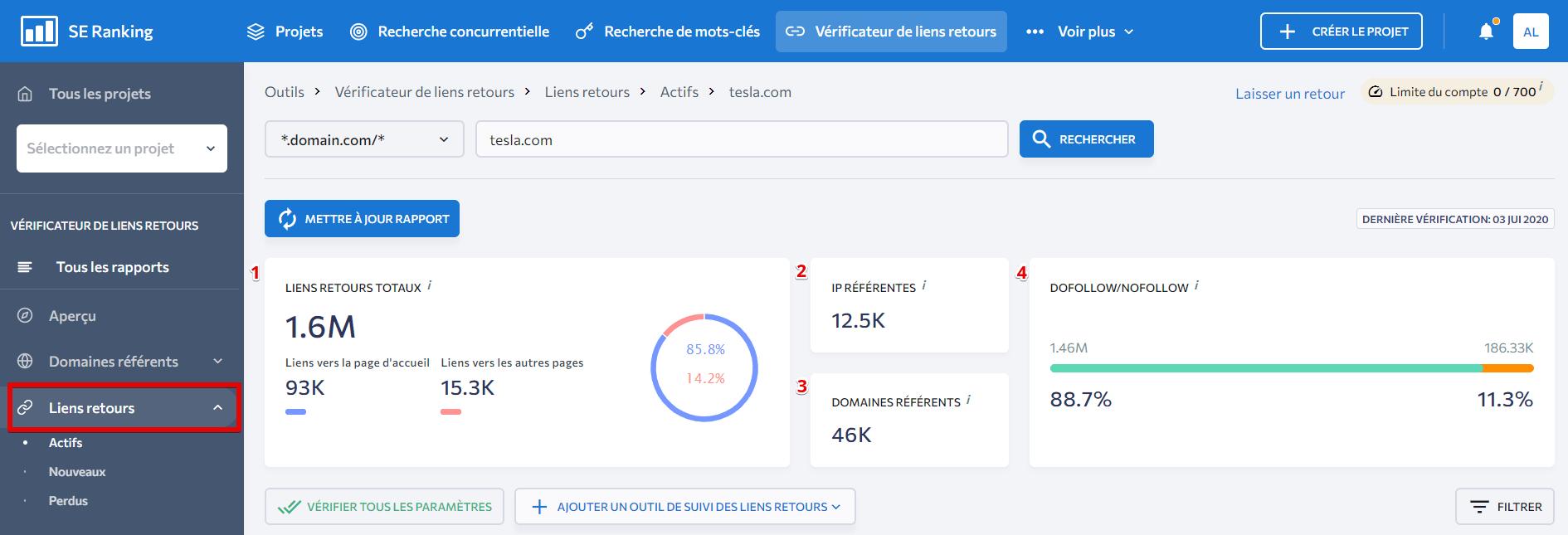 b-ch-backlinks-fr