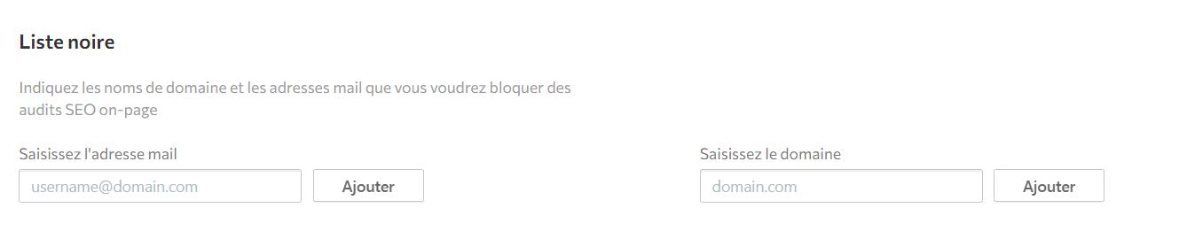 backlist-fr