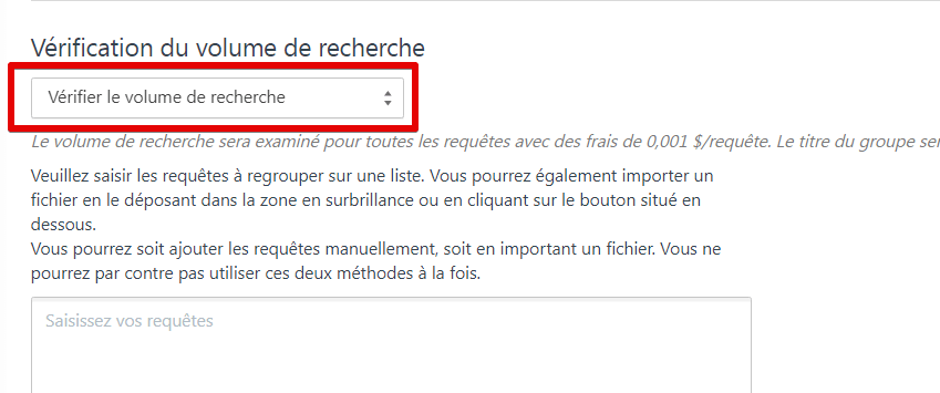 check-the-search-volume-fr