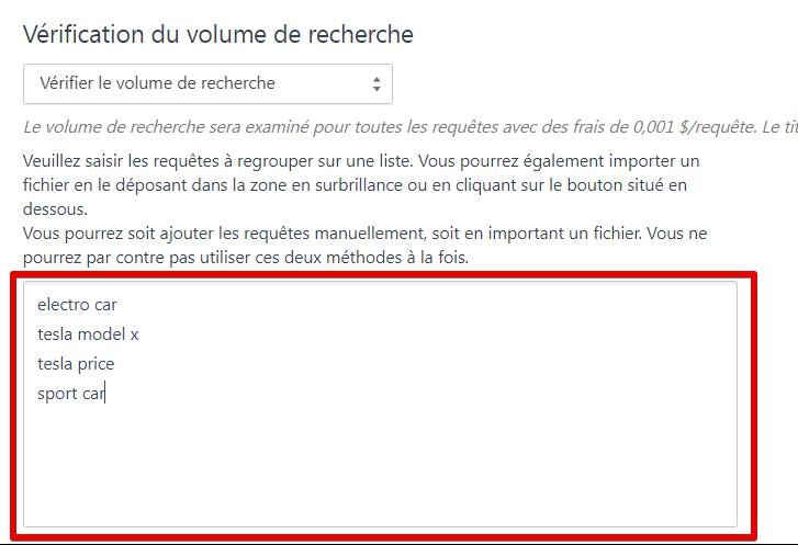 keywords-search-volume-fr