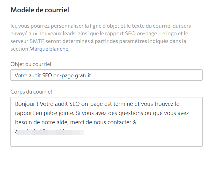 ld-email-template-fr