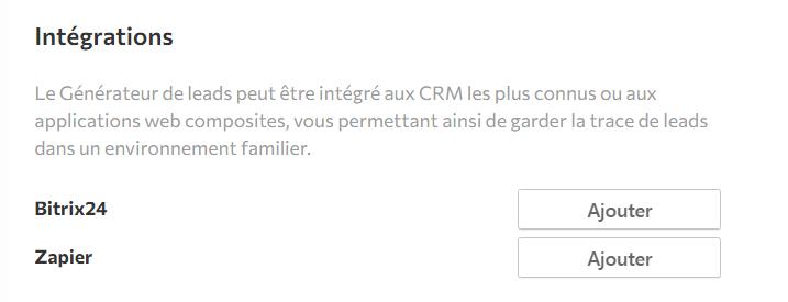 lg-integrations-fr