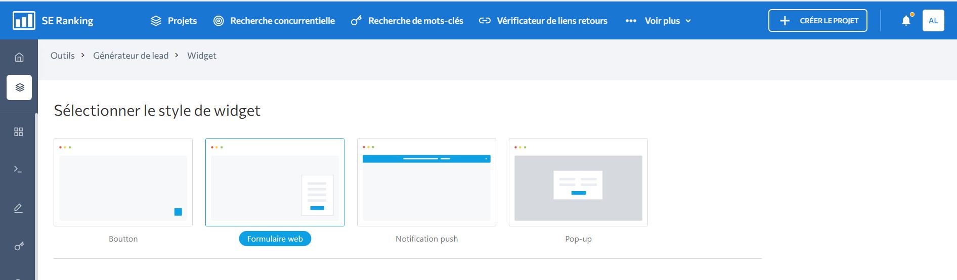 webform-widget-fr